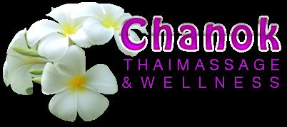 Chanok Thaimassage Kaiserslautern